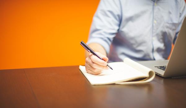Health Psychology Postdoc & Job Posting Resource | Society