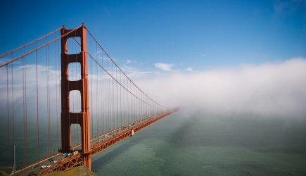 APA Convention 2018– San Francisco