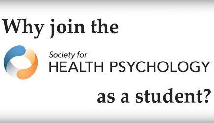 Student Membership Benefits Video