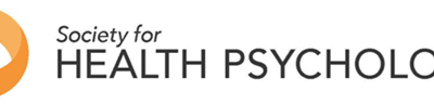 Society for Health Psychology Statement on Current Events